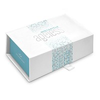 Крем Instantly Ageless